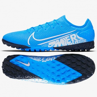 Buty Nike Mercurial Vapor 13 PRO TF AT8004 414
