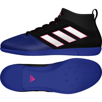 Buty adidas ACE 17.3 Primemesh IN BB1762